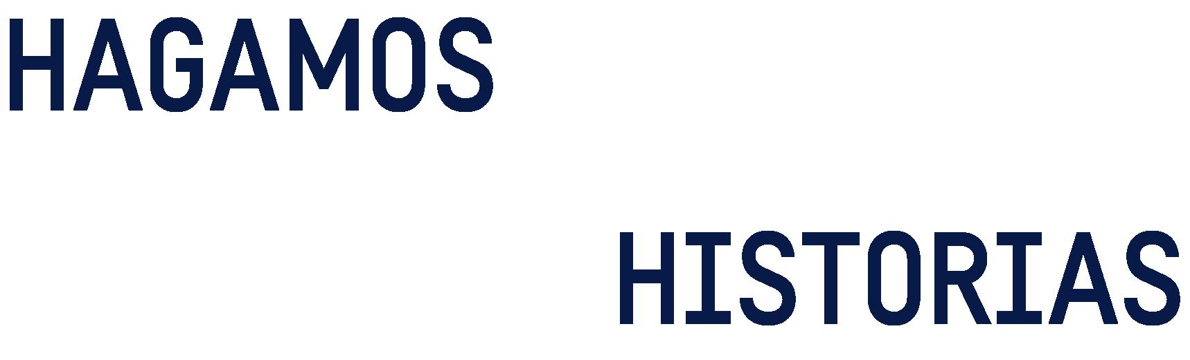 CYMA COMUNICACION - HAGAMOS HISTORIA -