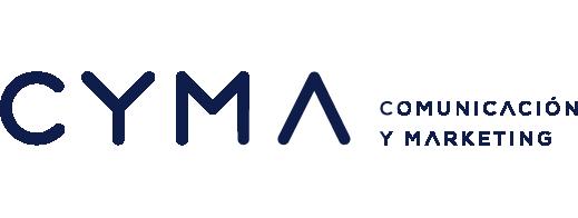 CYMA - LOGO