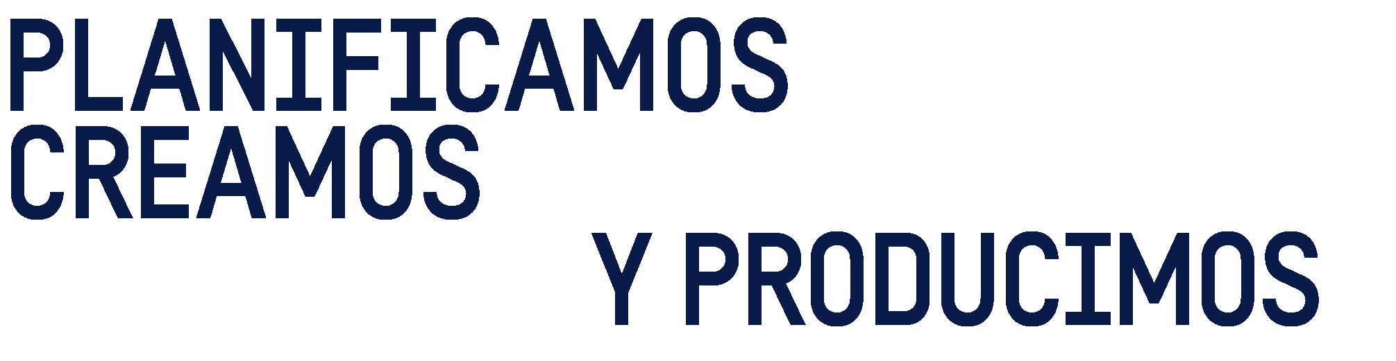 CYMA SERVICIOS INTEGRALES DE PUBLICIDAD (1)