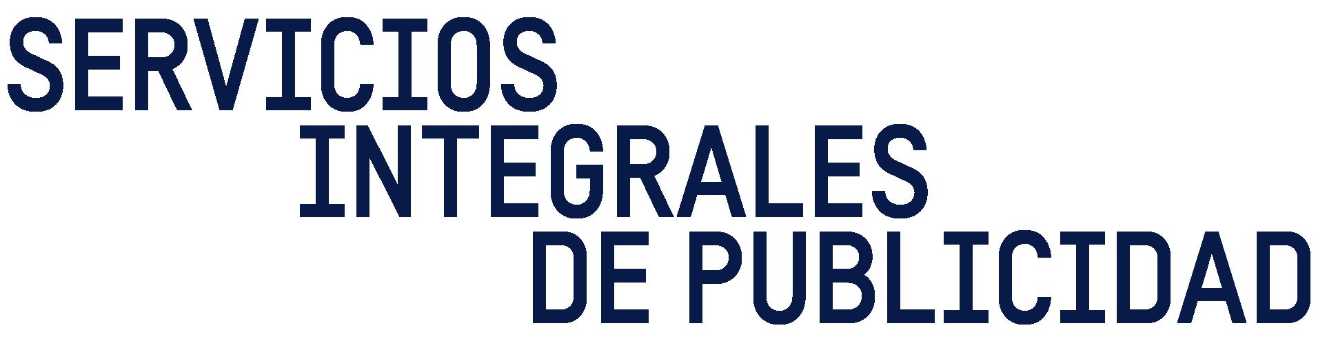 CYMA SERVICIOS INTEGRALES DE PUBLICIDAD (2)